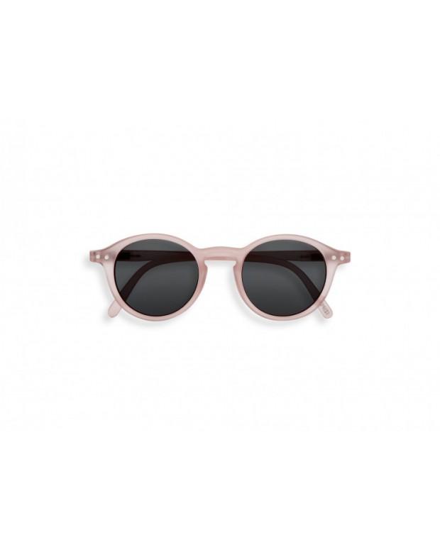 lunettes junior izipizi pink