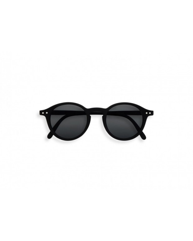 lunettes junior izipizi black