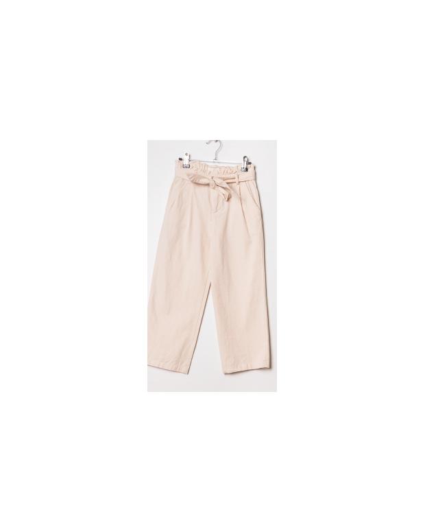 Pantalon Camelia