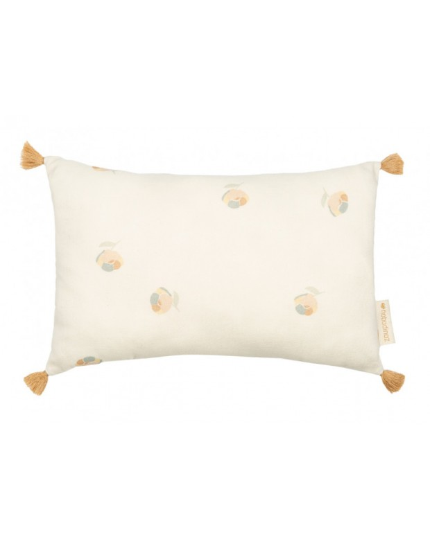 Coussin blossom